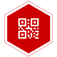 二维码营销平台开发